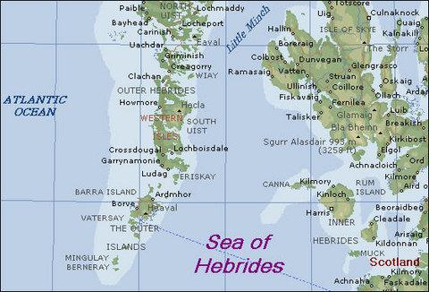 480px-Sea_of_hebrides