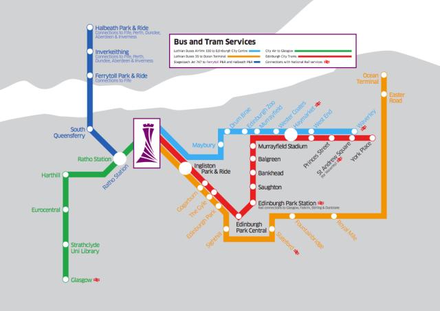 20160505_bus_tram_map