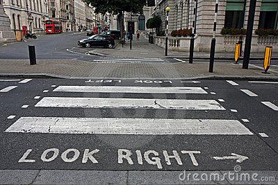 pedestrian-zebra-crossing-london-13831032