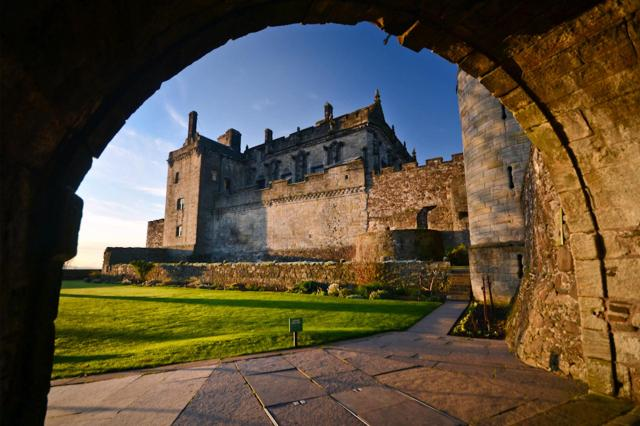 stirling-castle-1